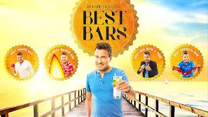 Booze Traveler: Best Bars thumbnail