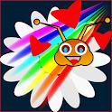Daisy Crazy Chain icon