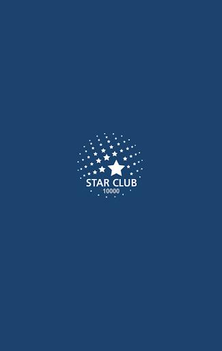 사 한국중소기업경영자협회