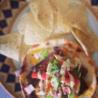 The Best Fajitas You Will Ever Eat