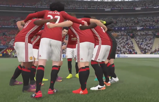 Football Game Manager 2018 5.0.0 screenshots 6