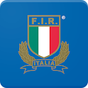 Federazione Italiana Rugby (FIR) icon