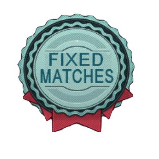 Fixed Matches 運動 App LOGO-硬是要APP