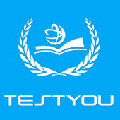 TestYou - Test Your Skills