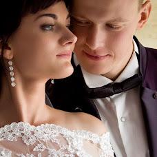 Wedding photographer Ekaterina Olkhovskaya (nelson22). Photo of 22.10.2015