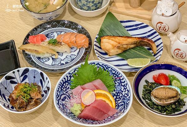築饌日式料理|高雄三民| 高CP日本料理店收藏起來~價格平實用料高檔新鮮,小資族到精緻套餐路線通通有!