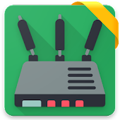 Who Use My WiFi? 📱 Network Tool APK download