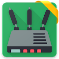 Who Use My WiFi? Network Tool 6.0.0 icon