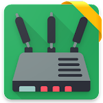 Who Use My WiFi? Network Tool 6.0.0 Apk