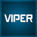 Viper Icon Pack icon