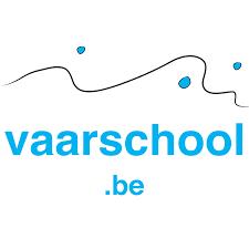 In samenwerking met Vaarschool