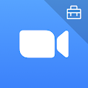 Zoom for Intune icon