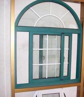 Emejing Aluminium Window Designs For Homes Ideas - Interior Design ...