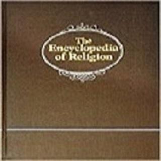 Religion - Volumes 9 - 12