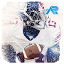 Odell Beckham Wallpapers HD 4K APK icon