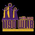 WLIB icon