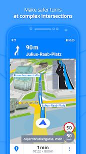 Offline GPS Baixar Última Versão – {Atualizado Em 2021} 3