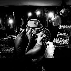 Свадебный фотограф Fabrizio Gresti (fabriziogresti). Фотография от 30.04.2019