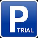 Parkometer AR TRIAL icon