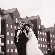 Wedding photographer Yuliya Pozdnyakova (FotoHouse). Photo of 09.07.2017