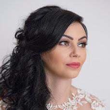 Wedding photographer Andreea Pavel (AndreeaPavel). Photo of 29.03.2017