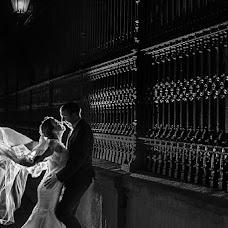 Fotógrafo de bodas Ivelin Iliev (iliev). Foto del 11.11.2017