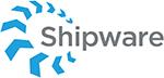Shipware