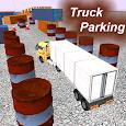 Truck Parking 3D :Simülatör icon