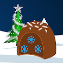 Free New Escape Game After Christmas Escape Game 7 icon