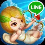 LINE Let's Get Rich v1.4.0