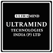 Ultramind