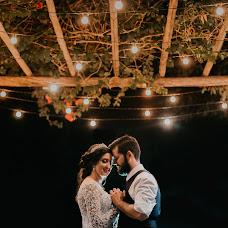 Fotógrafo de casamento Diogo Massarelli (diogomassarelli). Foto de 30.05.2018