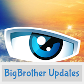 BigBrother Updates - Season 17