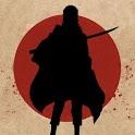 Naru Quiz. Anime Characters icon