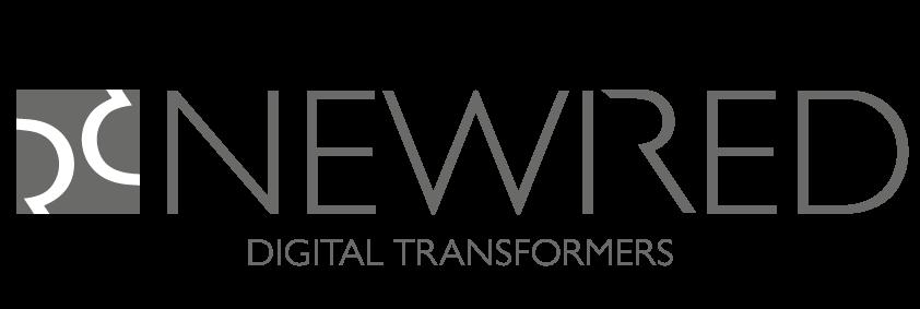 newired logo
