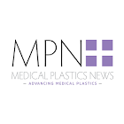 Medical Plastics News icon