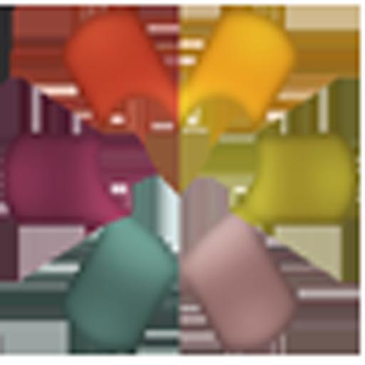 שבע ברכות - הכרויות לדתיים 遊戲 App LOGO-硬是要APP