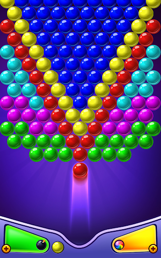 Bubble Shooter 2 android2mod screenshots 6