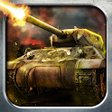 Boom Battle – Tower Defense icon