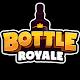 Bottle Royale drinking game apk