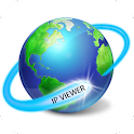 IP Viewer icon