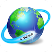IP Viewer