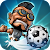 ⚽ Puppet Football Fighters - Soccer PvP ⚽ file APK for Gaming PC/PS3/PS4 Smart TV
