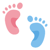 Tải Baby Names for Boys and Girls miễn phí