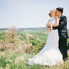 Wedding photographer Mathias Schneider (schneidersfamil). Photo of 28.08.2014