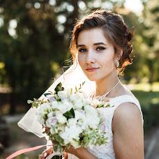 Wedding photographer Aleksandr Kaekhtin (kaehtin). Photo of 22.10.2018