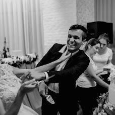 Wedding photographer Oleg Akentev (Akentev). Photo of 17.01.2017