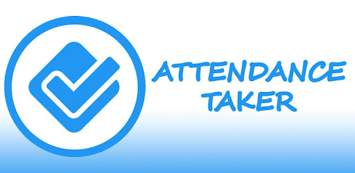 Attendance Taker - Apps on Google Play
