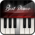 Best Piano icon