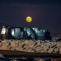Notte al Castello di